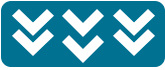 Smart baby watch q100 q90 gw200