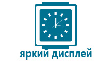 Gps часы трекер smart baby watch blue